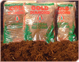 Nursery Supply Co Mulch Supplier For Kentucky Ohio And